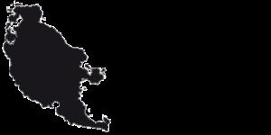 San Juan Island CBD Logo